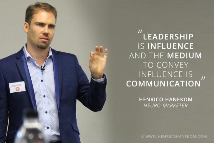 leadership-influence