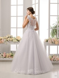 Wedding dress wholesale 146