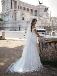 Wedding dress wholesale 411