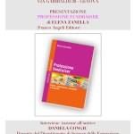 Microsoft Word - fundraiser invito-2.doc