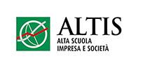 altis-ALTIS-uc-corretto(1)