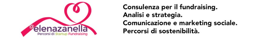 bannerino blog elenazanella