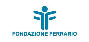 fondazione-ferrario-logo