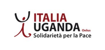 italia-uganda