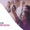 startup nuova immagine post