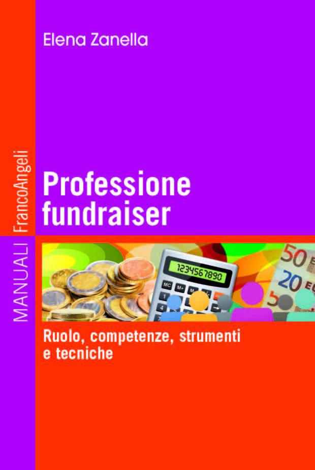 professione-fundraiser-cover-1