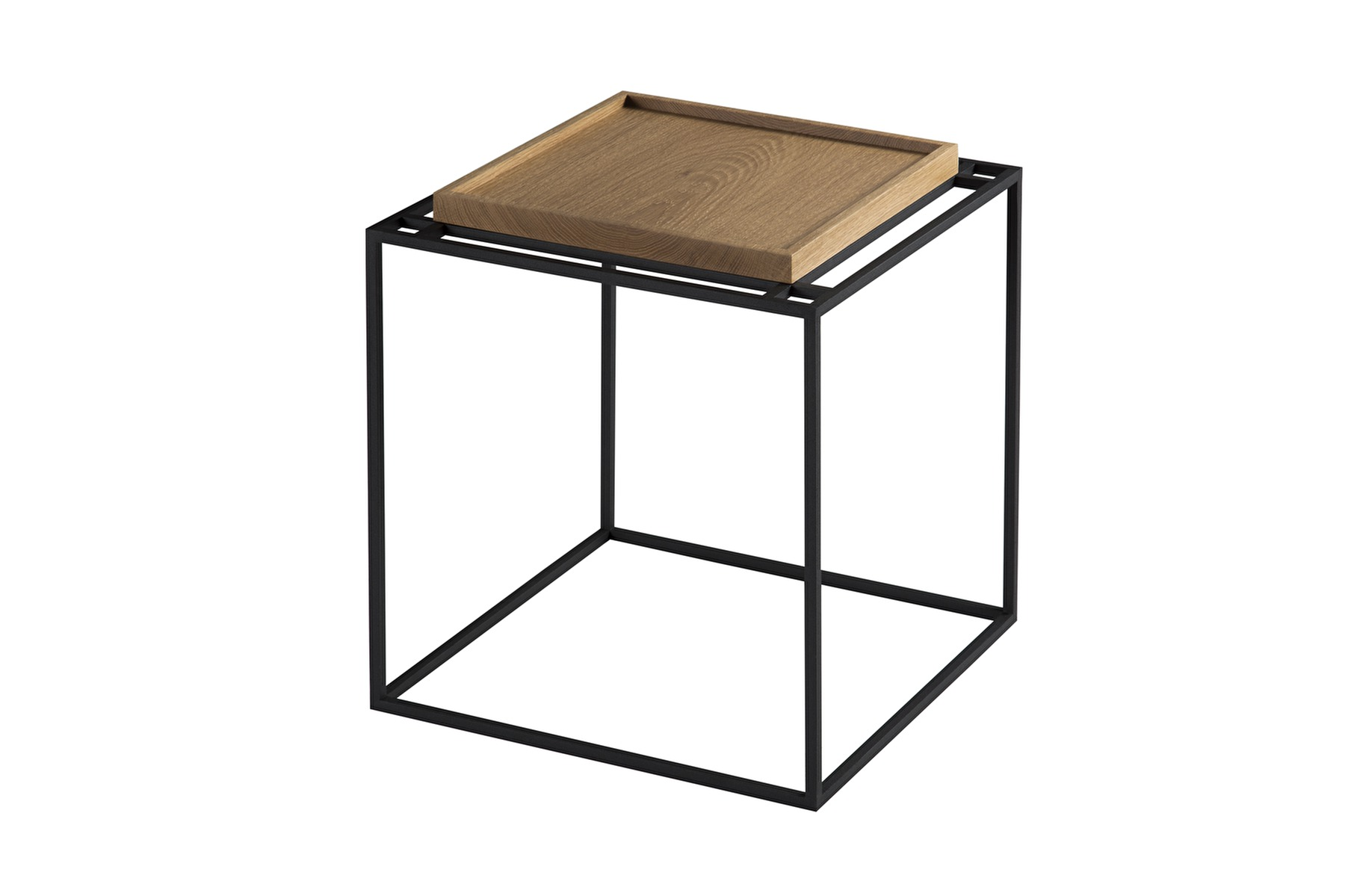 Tray Coffee Table Side Table Tray Elensen Home Design