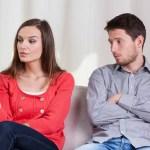 hypnose-therapie-couple