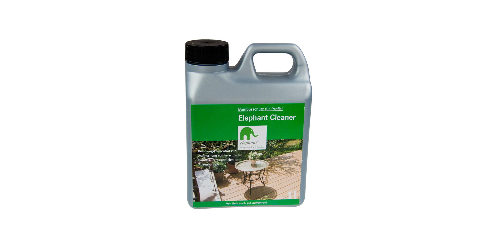 Wpc Terrassendielen Bremen Elephant Cleaning And Care Products