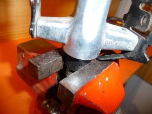 0681 Manutenzione pedali flat 03