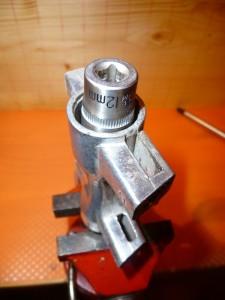 0687 Manutenzione pedali flat 09