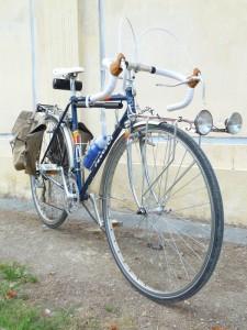 0808 Peugeot Anjou 019