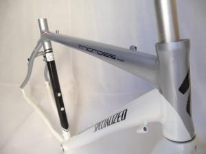 1605 Specialized Tricross Sport 2010 51