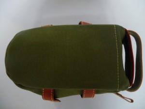 1879 Zimbale front rack bag 09