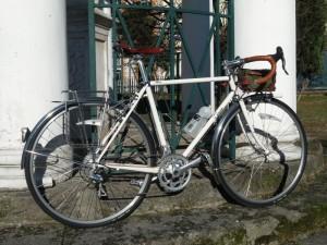 2247 Elessar Vetta randonneur bicycle 352