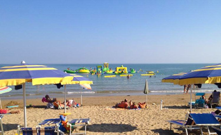 camping-village-malibu-beach-hotels-italy-lido-di-jesolo-78475_176581orjxm-compressor