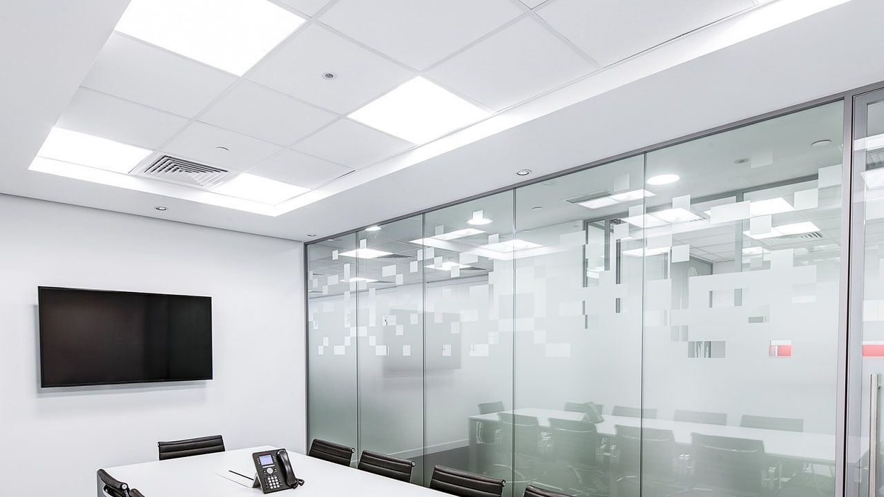 Led Office Lights Buy Led Panel Light In Dubai Reasonable Price Elettrico In Dubai