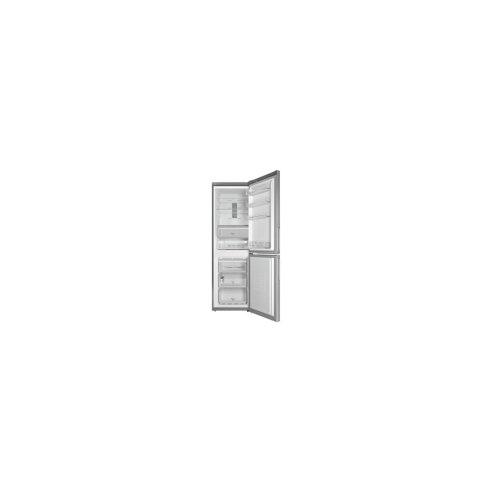 Hotpoint Ariston Enblh 192a3 Fw | Come Cambiare L Apertura Della ...