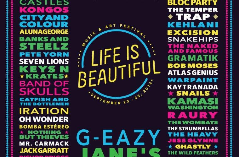 life-is-beautiful-2016-las-vegas-2