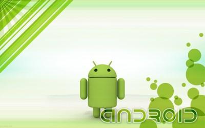 اندرويد android – مدونة الفرجاني