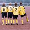 DFB-Pokal: 2. Runde steht