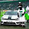 Borussia Mönchengladbach Golf