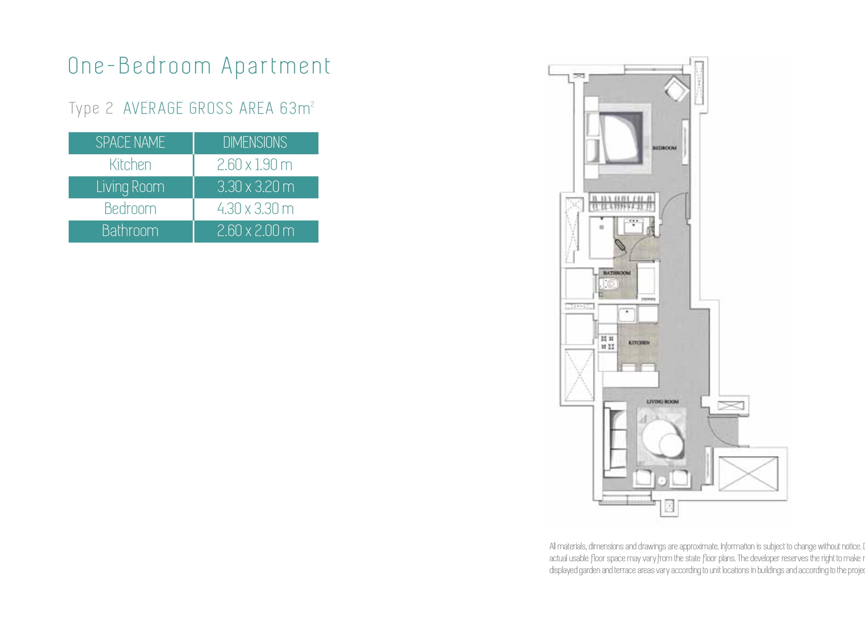 Plan Veranda Veranda Apartment Sahl Hasheesh 10 Years Instalment Plan El