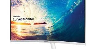 Tanto para el diseño como para los videojuegos, son la opción en monitores.