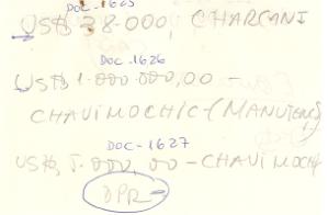 anotaciones-3-11