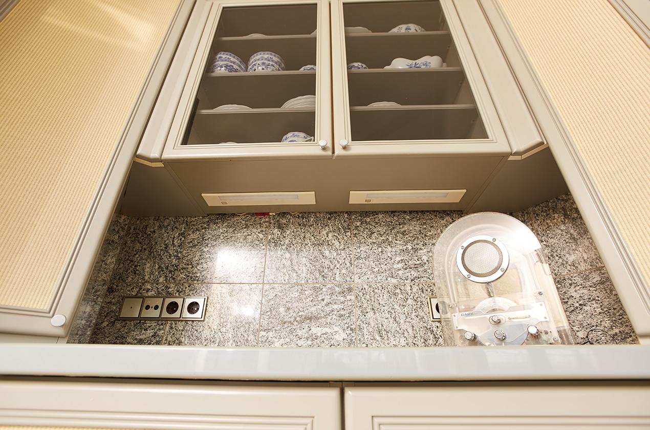 Küche Renovieren Ohne Geld | Mietwohnung Renovieren Was Ist Erlaubt