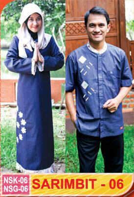 Baju Baju Muslim Butik Online Pakaian Murah Gaun Pesta Toko Baju