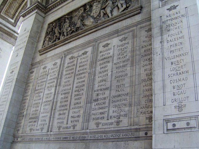paris_arc_de_triomphe_inscriptions-pilier-nord-photo-mathae