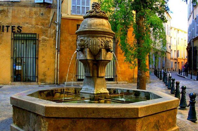 place_des_3_ormeaux-photo-thierry37