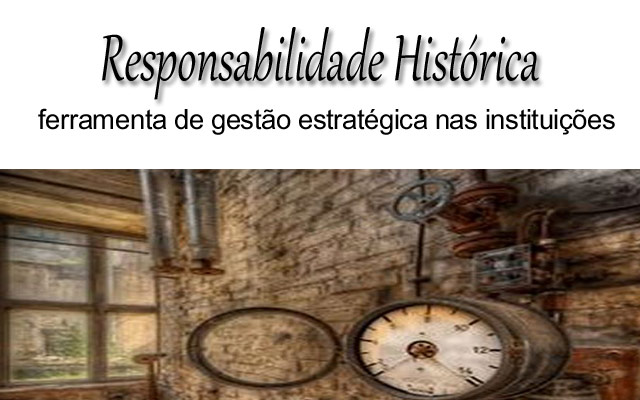 Logo_responsa_1x4