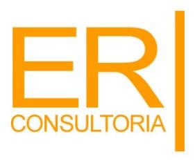 logo_ER_consultoria_laranja