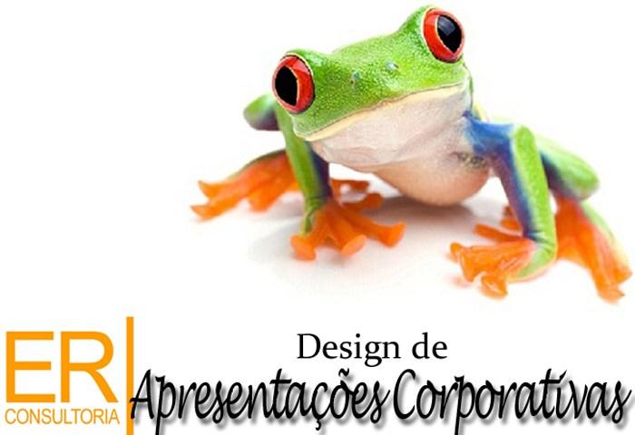 DesigndeApresCorporativas70