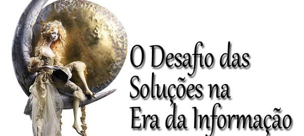 Solucoes_2