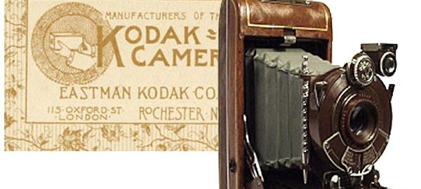 Kodak-imagem-destacada