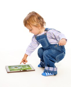 child-care-tablet