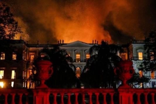 incendio-museu-nacional-RJ