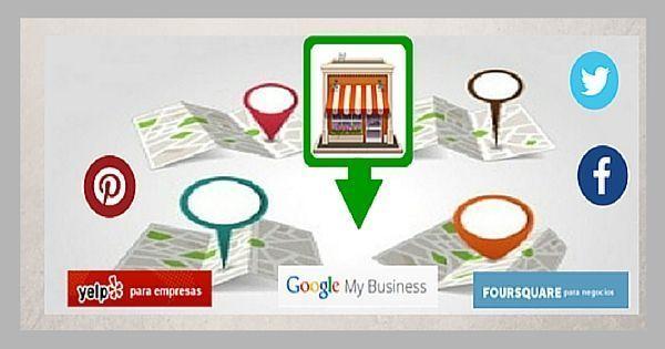 Cómo dar a conocer tu negocio