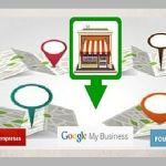 Cómo dar a conocer tu negocio gracias a la geolocalización