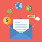 Ventajas-EmailMarketing