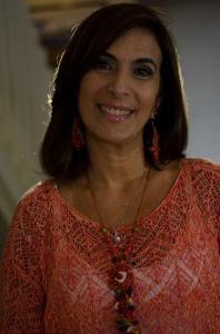 Mary Pirraglia
