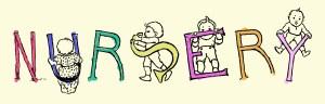 Elim_church_Puyallup_nursery_logo