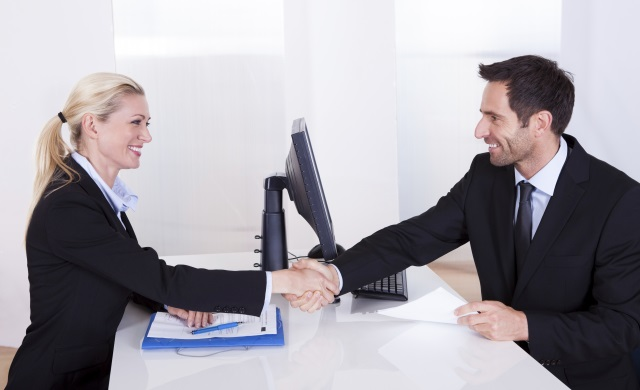 27 Most Common Job Interview Questions And Answers Inc Job Interview Questions In Spanish Skype Spanish