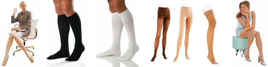 Compression-stockings-elios-foot-comfort-centre
