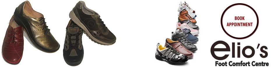 comfort-footwear-elios-foot-comfort-centre
