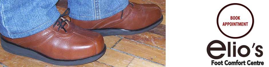 custom-footwear-elios-foot-comfort-centre