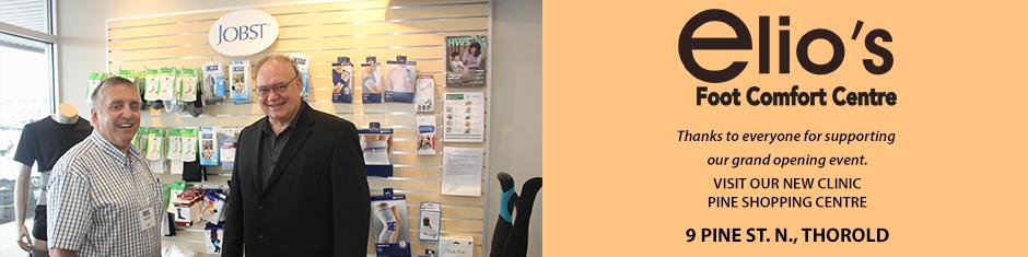 bracing-elios-foot-comfort-centre